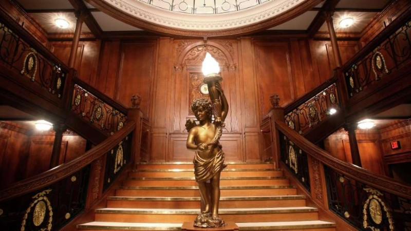Titanic-The-Artifact-Exhibition-3