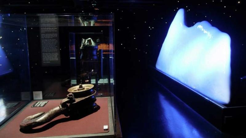 Titanic-The-Artifact-Exhibition-5