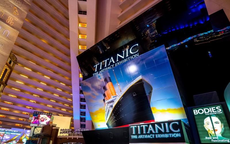 Titanic-The-Artifact-Exhibition-6