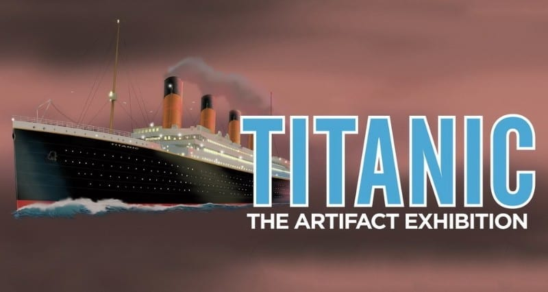 Titanic-The-Artifact-Exhibition-7a