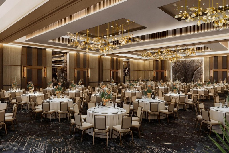 JW-Marriott-Orlando-Bonnet-Creek-Resort-Spa-Grand-Ballroom-Reception-Setup
