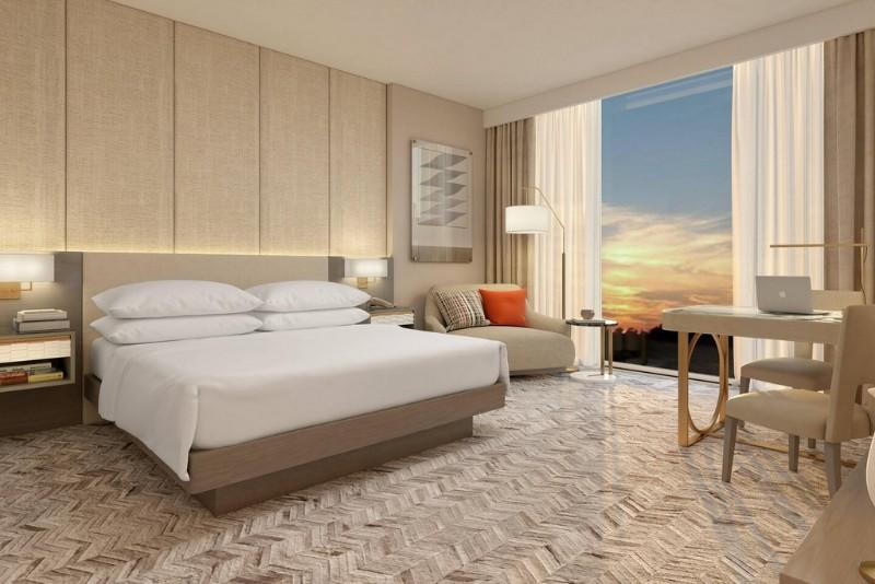 JW-Marriott-Orlando-Bonnet-Creek-Resort-Spa-King-Guest-Room