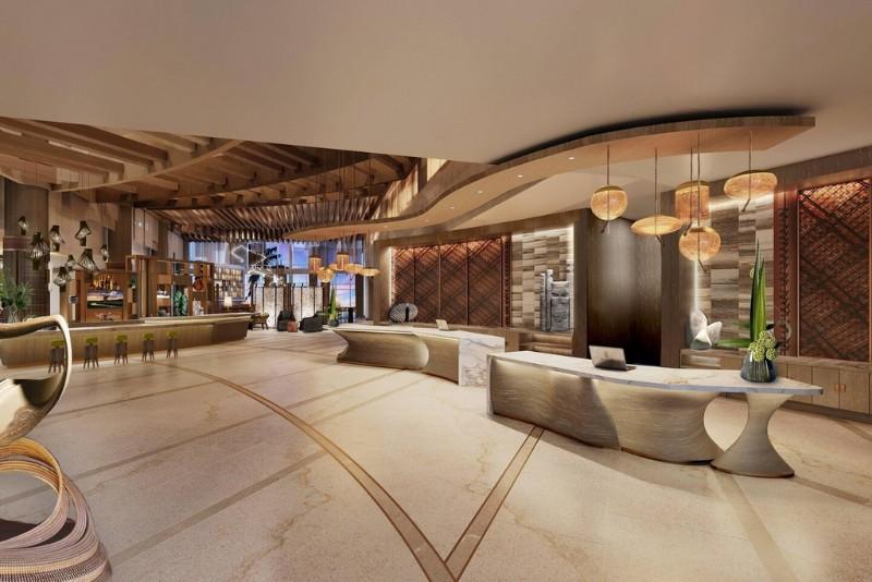 JW-Marriott-Orlando-Bonnet-Creek-Resort-Spa-Lobby-Reception