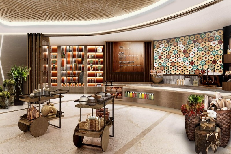 JW-Marriott-Orlando-Bonnet-Creek-Resort-Spa-Market-Cafe