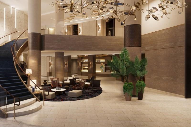 JW-Marriott-Orlando-Bonnet-Creek-Resort-Spa-Pre-Function
