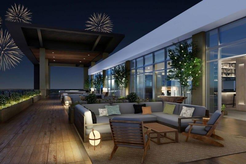 JW-Marriott-Orlando-Bonnet-Creek-Resort-Spa-Rooftop-Deck