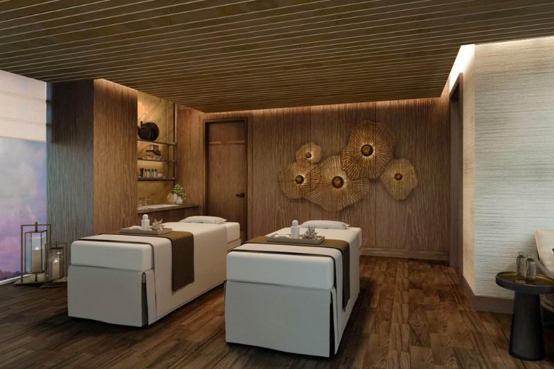 JW-Marriott-Orlando-Bonnet-Creek-Resort-Spa-Spa-By-JW-Couples-Massage
