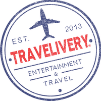 Travelivery ®