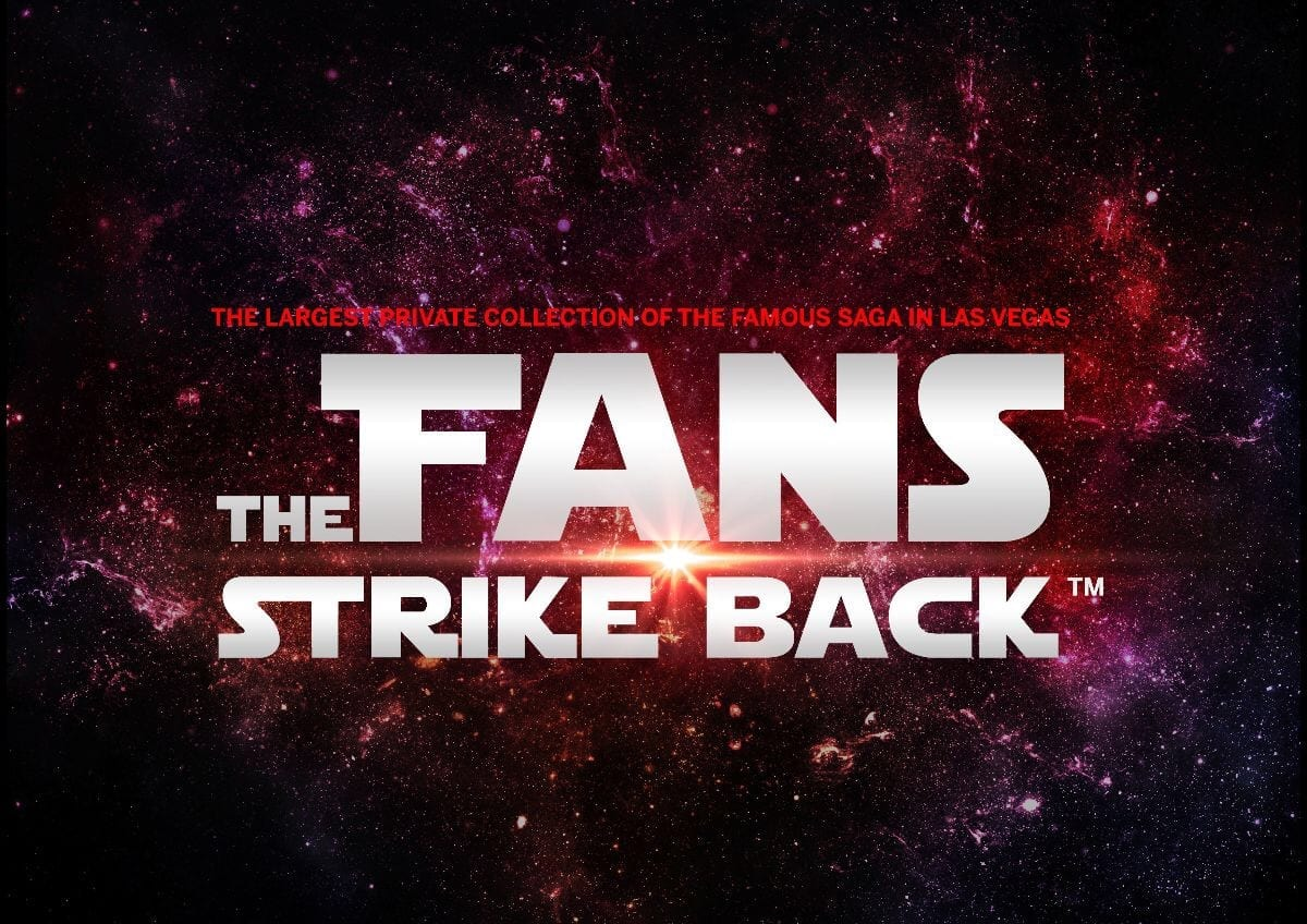 The FANS Strike Back