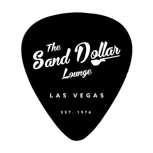 Sand Dollar Lounge Logo
