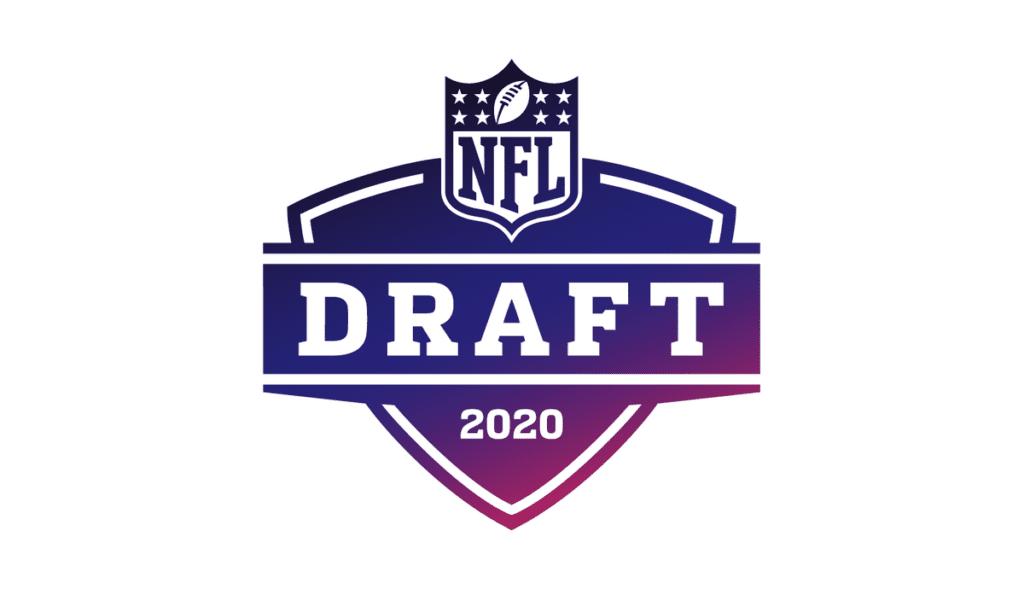 Caesars Entertainment - NFL Draft Pick'em Online Game