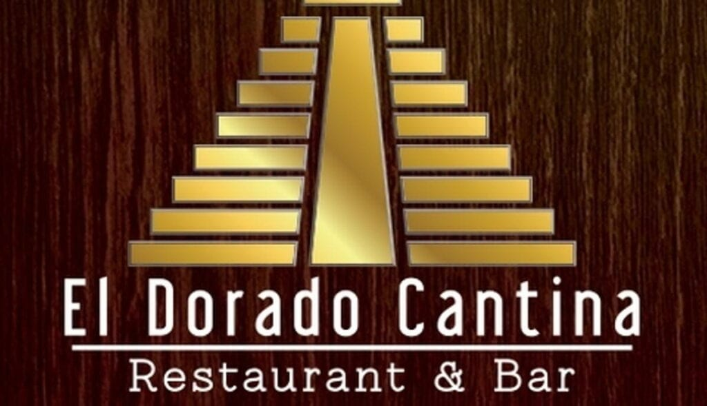 El Dorado Cantina