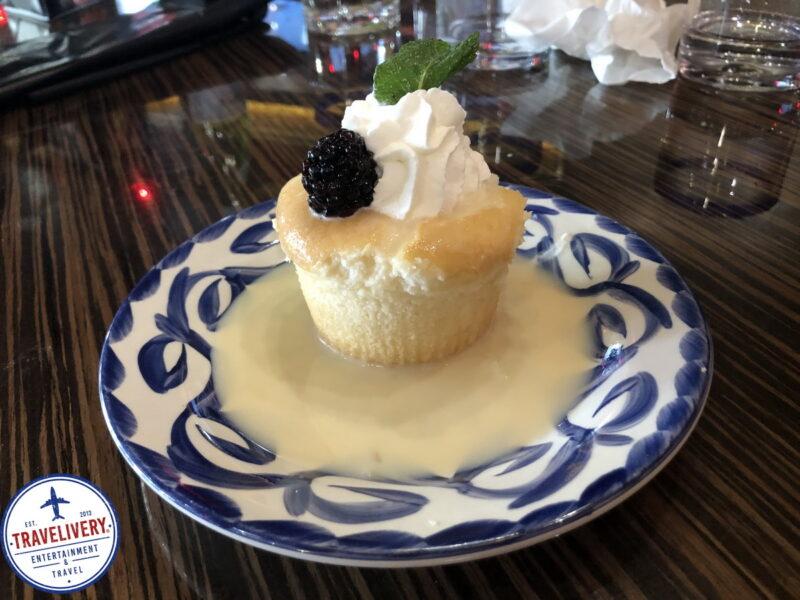 Tres Leches Cake 2 1 800x600