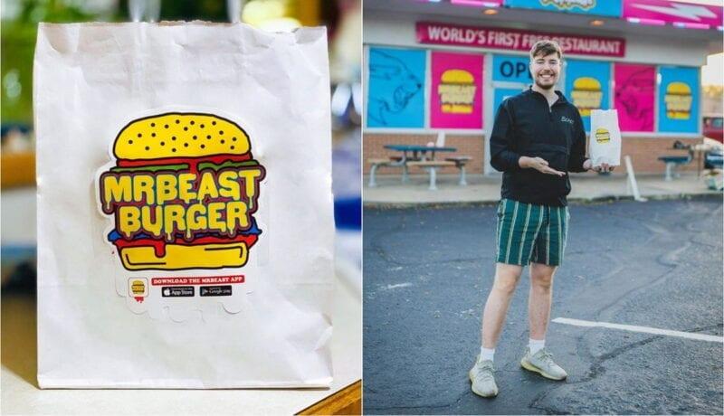 MrBeast Burger 1 800x460