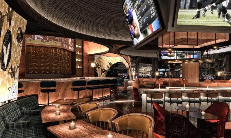 Stadia Bar Interior 800x478