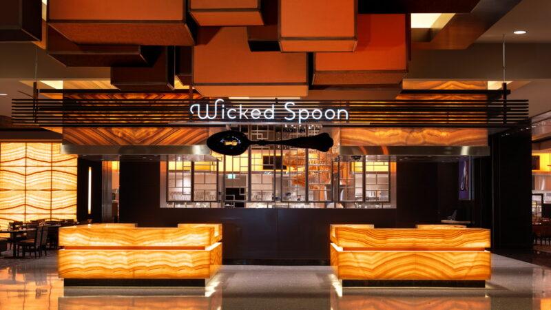 Wicked Spoon 01 800x450