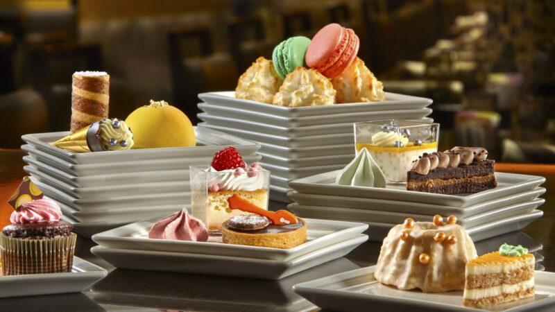 Wicked Spoon Desserts 800x450