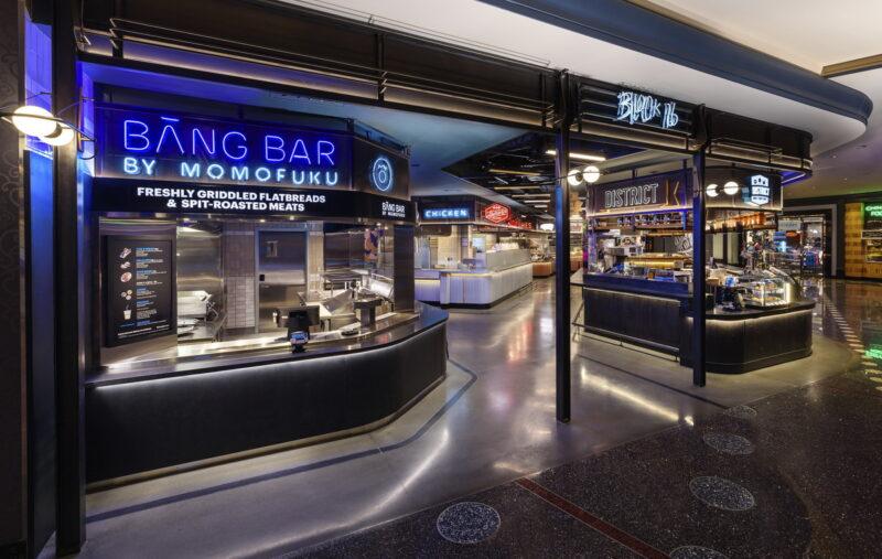 Bang Bar 2 1 800x507
