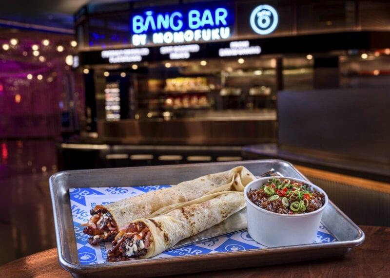 Bang Bar 8 1 800x571