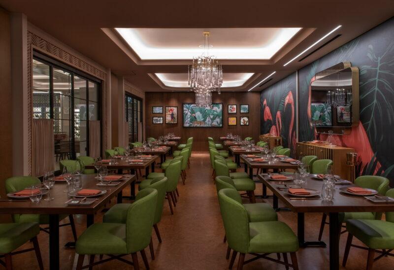 Bugsy Meyers Steakhouse 22 800x550