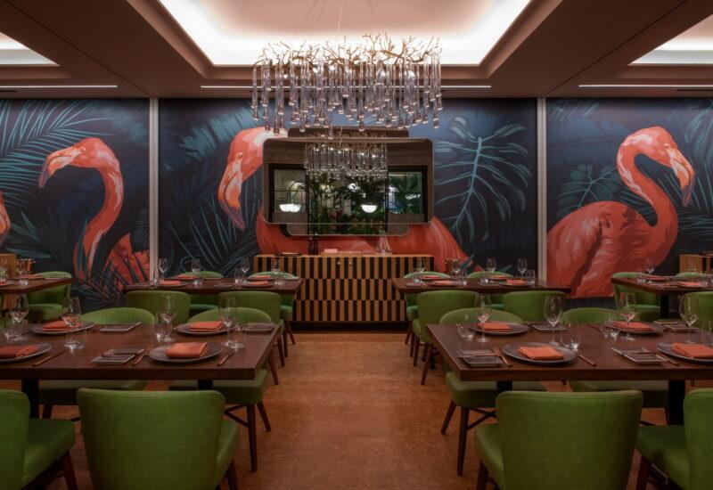 Bugsy Meyers Steakhouse 23 800x550