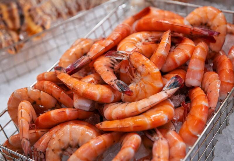 Bugsy Meyers Steakhouse Shrimp 800x550