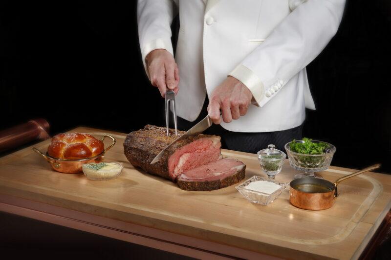 Mayfair Supper Club 006 800x533