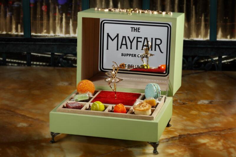 Mayfair Supper Club 009 800x533