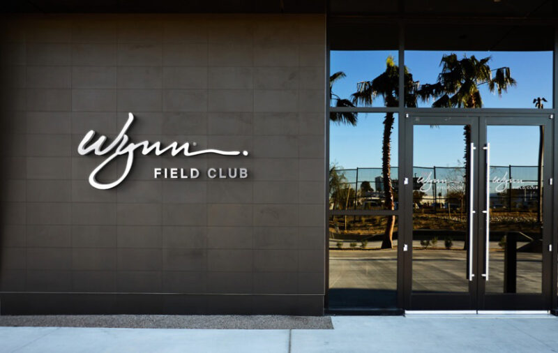 Wynn Field Club 2 800x506