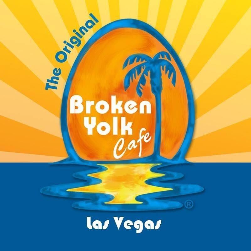 1241 The Broken Yolk Cafe Logo 800x800